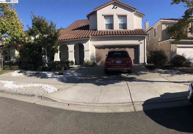 29081 Eden Shores Drive, Hayward, CA 94545 (#BE40883244) :: RE/MAX Real Estate Services