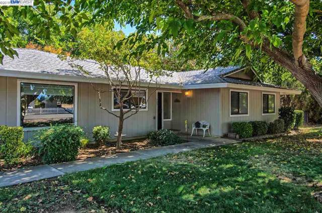 765 Lucknow Ave, Red Bluff, CA 96080 (#BE40883296) :: Strock Real Estate