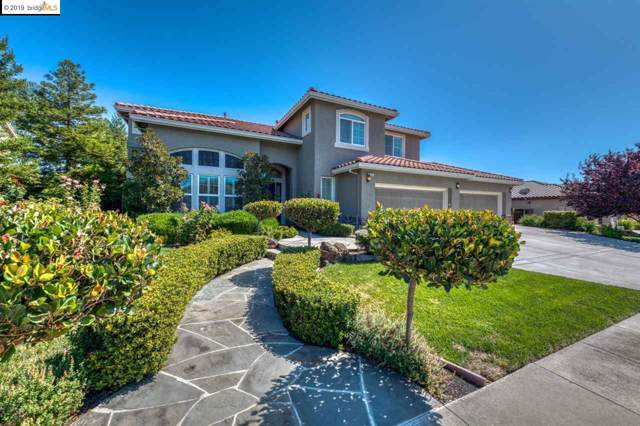 1102 San Donato Ct., Brentwood, CA 94513 (#EB40883349) :: Live Play Silicon Valley