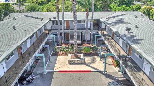 2150 Monroe St, Santa Clara, CA 95050 (#BE40883665) :: The Goss Real Estate Group, Keller Williams Bay Area Estates