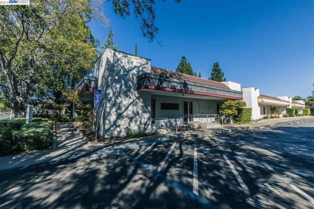 315 E Leland Rd, Pittsburg, CA 94565 (#BE40884209) :: Keller Williams - The Rose Group