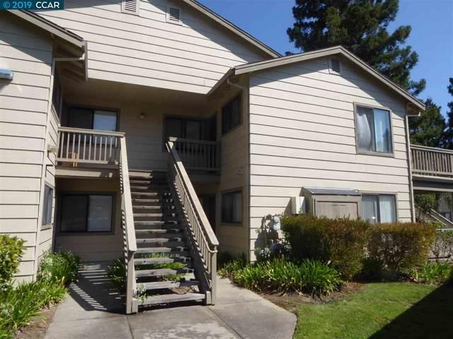1501 Chelsea, Hercules, CA 94547 (#CC40885083) :: RE/MAX Real Estate Services