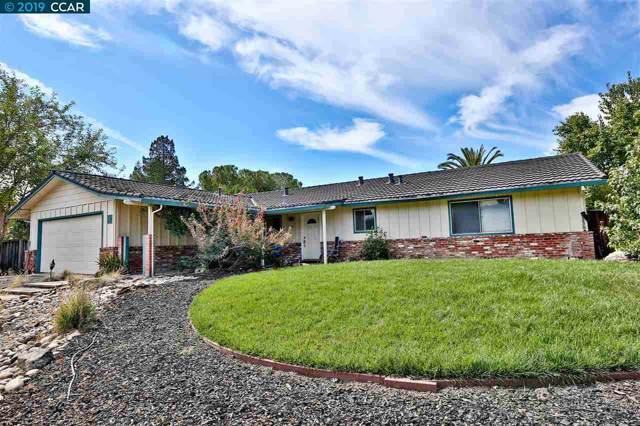 51 Betten Ct, Danville, CA 94526 (#CC40885143) :: Strock Real Estate