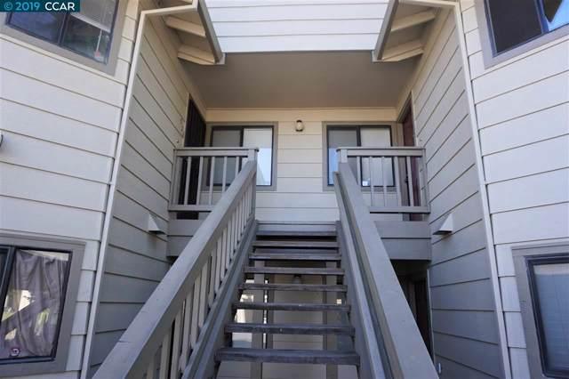 510 Bristol, Hercules, CA 94547 (#CC40885472) :: RE/MAX Real Estate Services