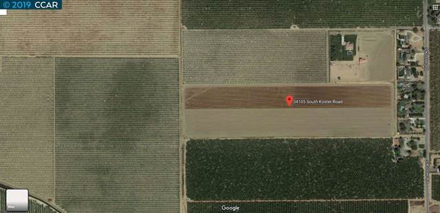 34105 S Koster Rd, Tracy, CA 95304 (#CC40885663) :: Maxreal Cupertino