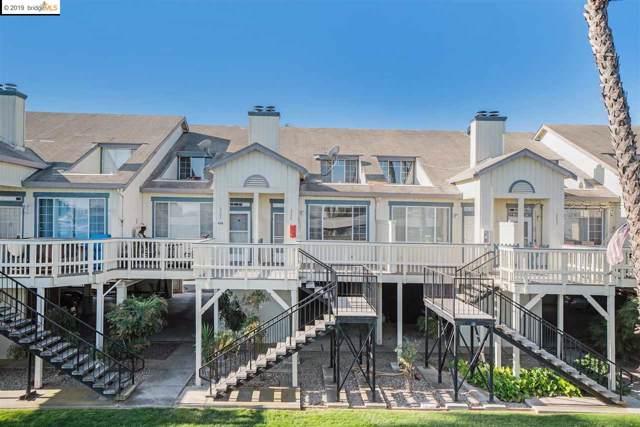 3559 Wells Rd, Oakley, CA 94561 (#EB40885711) :: Strock Real Estate