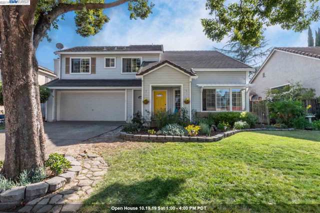 1180 Brighton Dr, Tracy, CA 95376 (#BE40885793) :: The Gilmartin Group