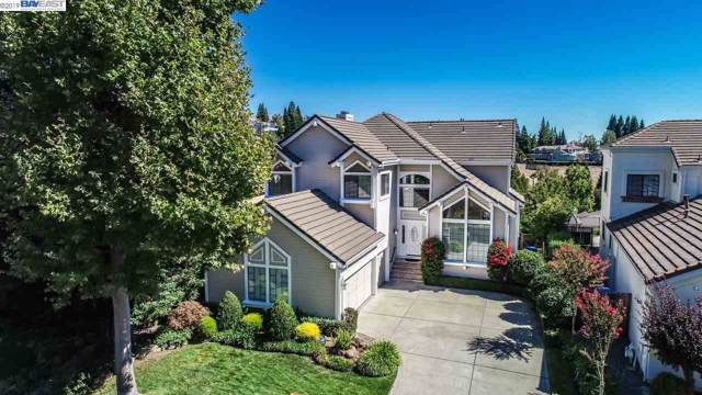 3660 Deer Trail Dr, Danville, CA 94506 (#BE40885818) :: RE/MAX Real Estate Services