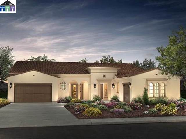 2272 Reserve Drive, Brentwood, CA 94513 (#MR40885823) :: RE/MAX Real Estate Services