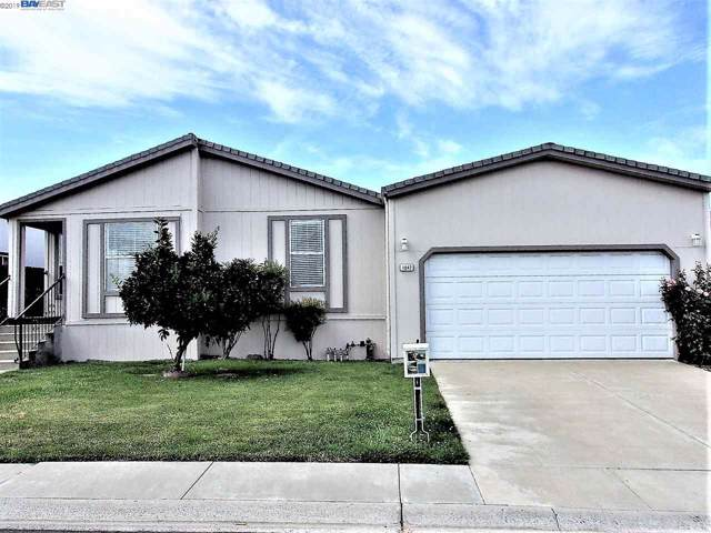 1842 Venice Lane, Antioch, CA 94509 (#BE40885831) :: RE/MAX Real Estate Services