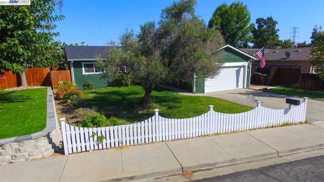 3105 Brook Ct, Antioch, CA 94509 (#BE40885943) :: Maxreal Cupertino