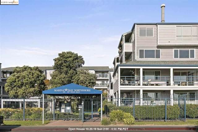 1201 Melville Sq, Richmond, CA 94804 (#EB40885969) :: Maxreal Cupertino
