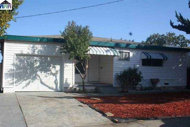 211 Benjamin Ave, Pittsburg, CA 94565 (#MR40886003) :: Maxreal Cupertino
