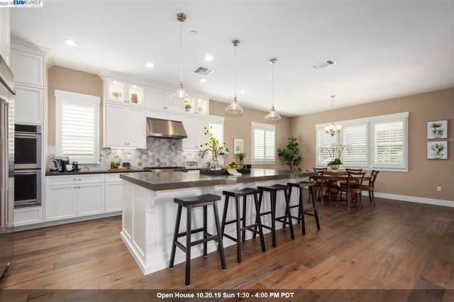 206 Corriedale Court, Danville, CA 94506 (#BE40886004) :: Strock Real Estate
