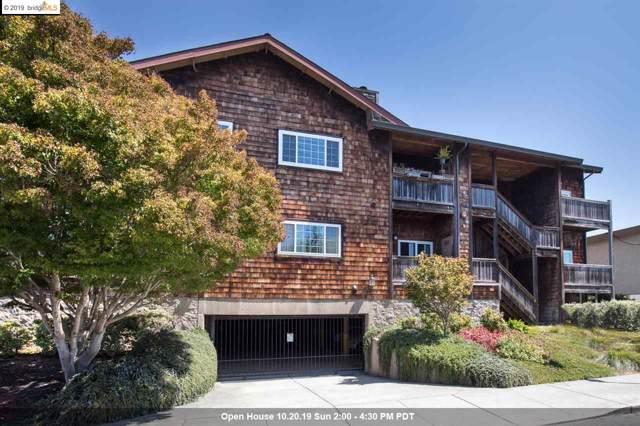 1708 Lexington Ave, El Cerrito, CA 94530 (#EB40886032) :: Maxreal Cupertino