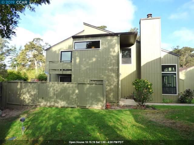 2743 Subec Lane, Soquel, CA 95073 (#CC40886060) :: The Sean Cooper Real Estate Group