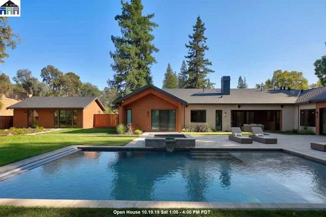 26 N Jackson Way, Alamo, CA 94507 (#MR40886075) :: Strock Real Estate