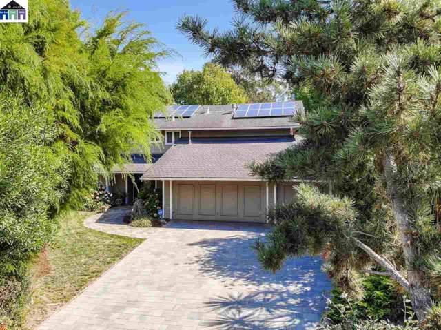 730 Le Mans Way, Half Moon Bay, CA 94019 (#MR40886128) :: The Kulda Real Estate Group
