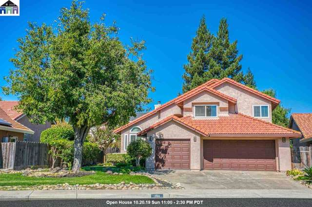 1514 Taggart, Oakdale, CA 95361 (#MR40886139) :: Maxreal Cupertino