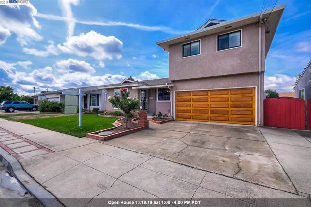 36217 Magellan Dr, Fremont, CA 94536 (#BE40886185) :: The Sean Cooper Real Estate Group