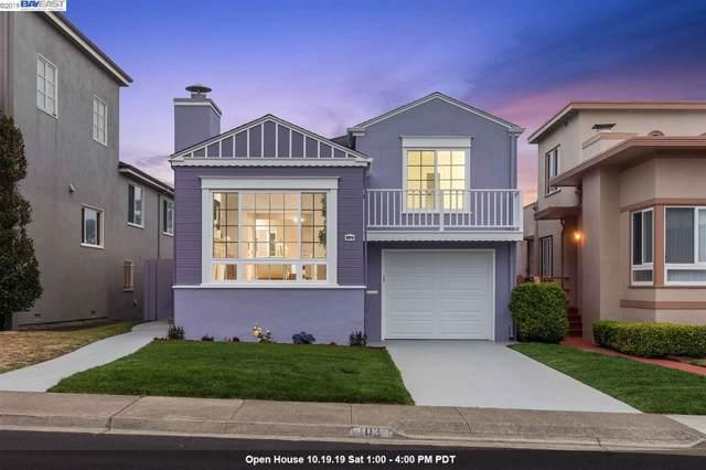 103 Lake Vista Ave, Daly City, CA 94015 (#BE40886192) :: Strock Real Estate