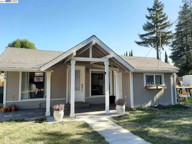 1886 Farm Bureau Rd, Concord, CA 94519 (#BE40886310) :: Maxreal Cupertino