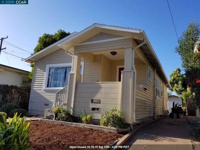 2305 Auseon Ave, Oakland, CA 94605 (#CC40886360) :: Maxreal Cupertino