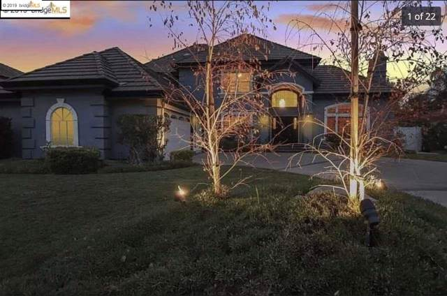 5771 Gateway Ct, Discovery Bay, CA 94505 (#EB40886386) :: RE/MAX Real Estate Services