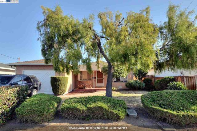 6808 Mayhews Landing Rd, Newark, CA 94560 (#BE40886414) :: Live Play Silicon Valley