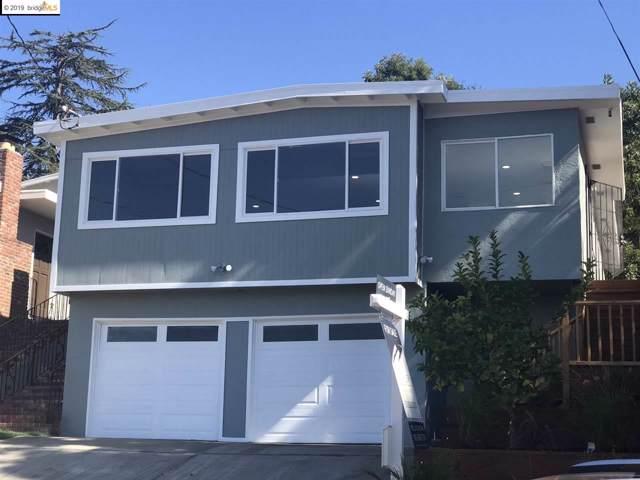 10722 Stella St, Oakland, CA 94605 (#EB40886440) :: Live Play Silicon Valley
