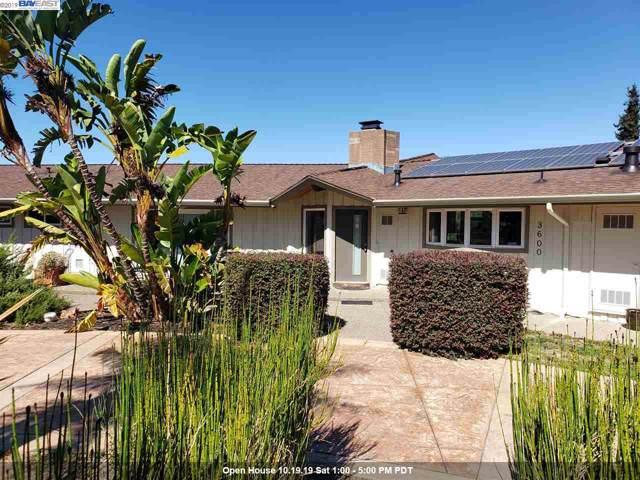 3600 Star Ridge Rd, Hayward, CA 94542 (#BE40886471) :: Maxreal Cupertino