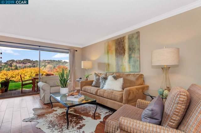 2633 Saklan Indian Dr, Walnut Creek, CA 94595 (#CC40886516) :: RE/MAX Real Estate Services