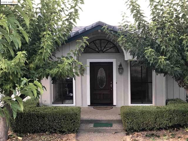 751 Clara Ln, Pleasanton, CA 94566 (#EB40886531) :: Maxreal Cupertino