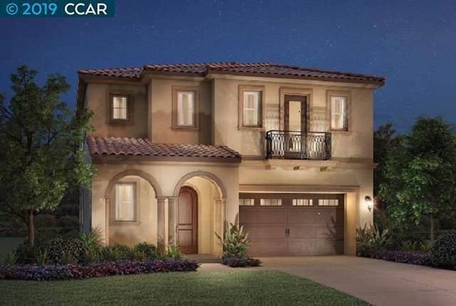 54 Woodshore Court, San Ramon, CA 94582 (#CC40886564) :: The Realty Society