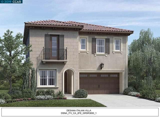 58 Woodshore Court, San Ramon, CA 94582 (#CC40886570) :: The Realty Society