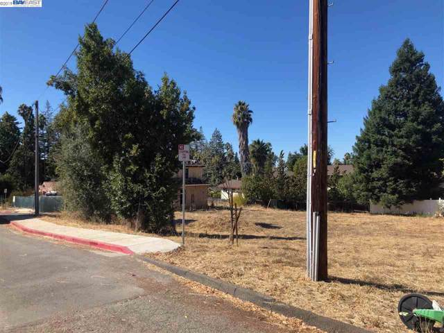 138 Telles Ln, Fremont, CA 94539 (#BE40886599) :: The Realty Society