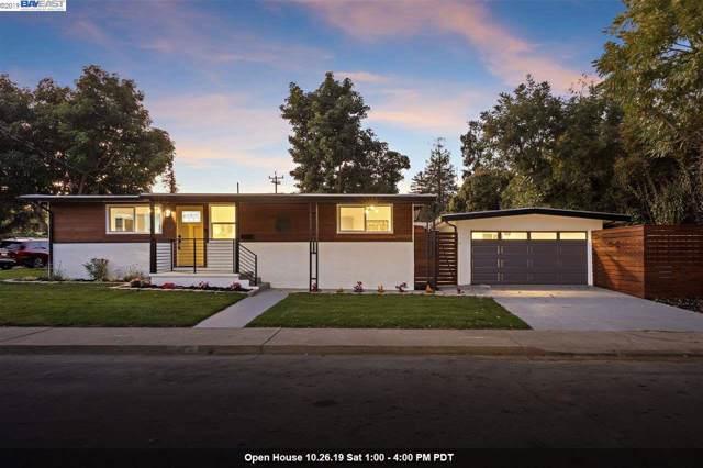 3673 Kvistad Dr, Fremont, CA 94538 (#BE40886622) :: The Kulda Real Estate Group