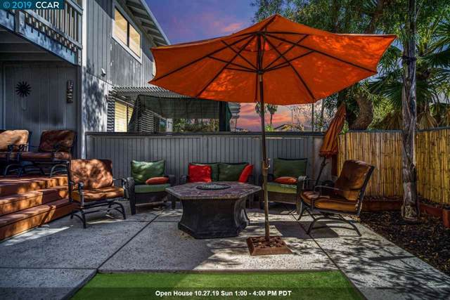 903 Lido Cir, Discovery Bay, CA 94505 (#CC40886660) :: Strock Real Estate