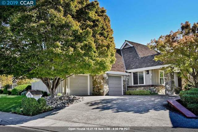 111 Golden Ridge Rd, Alamo, CA 94507 (#CC40886712) :: The Goss Real Estate Group, Keller Williams Bay Area Estates