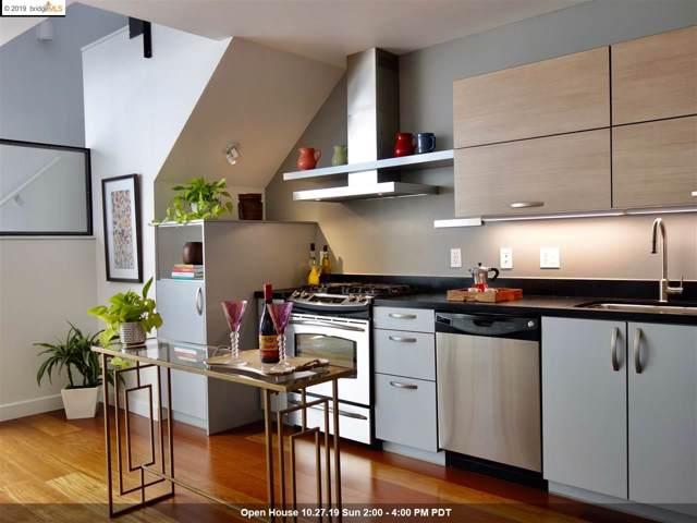 6501 San Pablo Avenue, Oakland, CA 94608 (#EB40886825) :: RE/MAX Real Estate Services