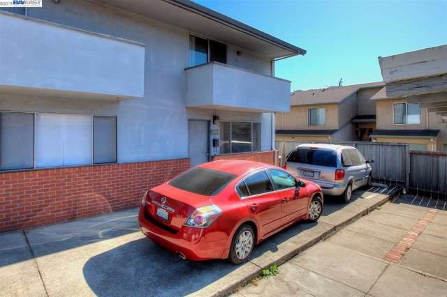 19764 Stanton Ave, Castro Valley, CA 94546 (#BE40886842) :: The Goss Real Estate Group, Keller Williams Bay Area Estates