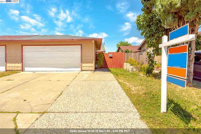 31259 Fredi St, Union City, CA 94587 (#BE40886845) :: The Goss Real Estate Group, Keller Williams Bay Area Estates