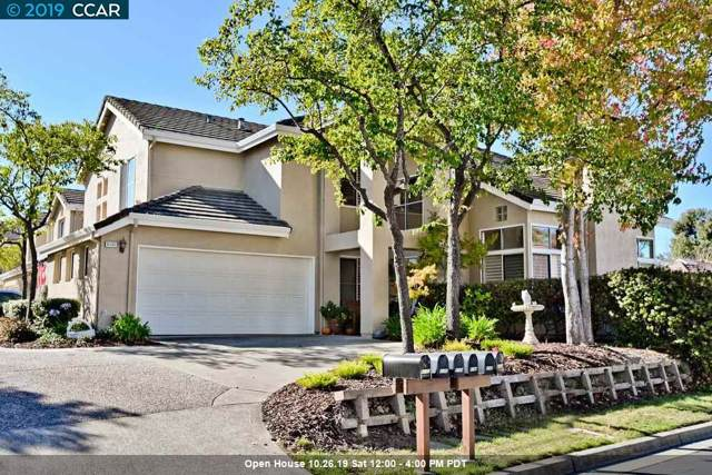 6150 Lakeview Cir, San Ramon, CA 94582 (#CC40886873) :: Keller Williams - The Rose Group