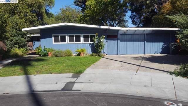 843 Sutter Ave, Palo Alto, CA 94303 (#BE40887547) :: The Goss Real Estate Group, Keller Williams Bay Area Estates