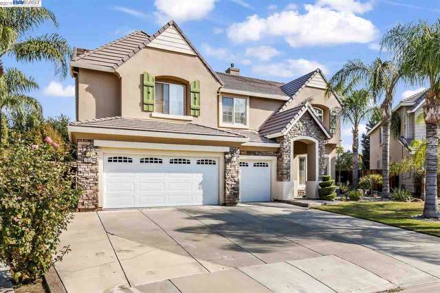 2052 Superior, Tracy, CA 95304 (#BE40887994) :: The Goss Real Estate Group, Keller Williams Bay Area Estates