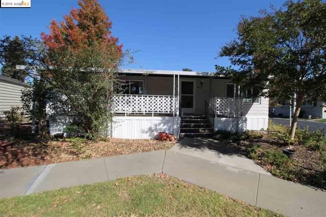 2133 Dalis, Concord, CA 94520 (#EB40888015) :: RE/MAX Real Estate Services