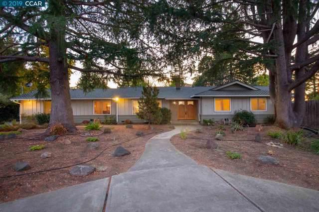1515 Grove Way, Concord, CA 94519 (#CC40888332) :: The Gilmartin Group