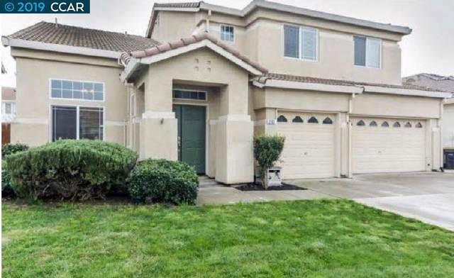 2102 Black Rose Ln, Stockton, CA 95206 (#CC40888562) :: Live Play Silicon Valley
