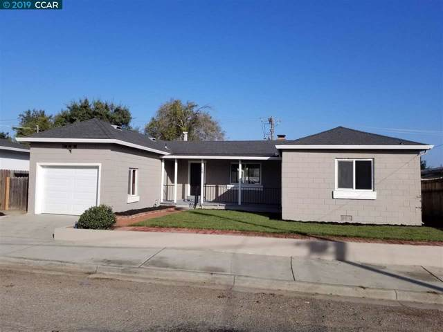 229 Crest St, Antioch, CA 94509 (#CC40888577) :: The Realty Society