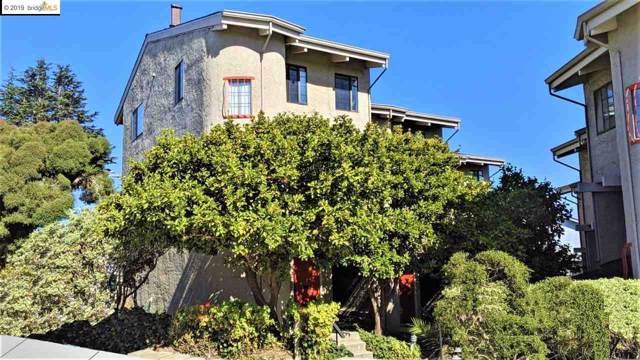422 Cliff St, Santa Cruz, CA 95060 (#EB40888649) :: Brett Jennings Real Estate Experts